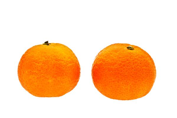 clementine - 3783935