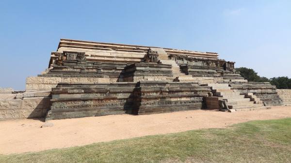 scala scale storico tempio pietra sasso
