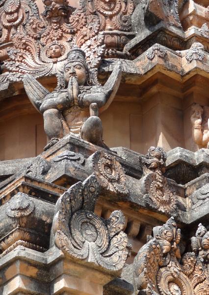 storico tempio pietra sasso statua luce