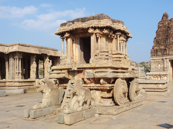 storico tempio pietra sasso luce soleggiato