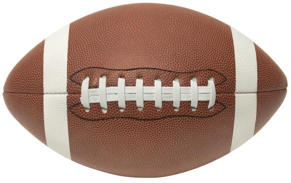 sport dello sport palla marrone abbronzatura