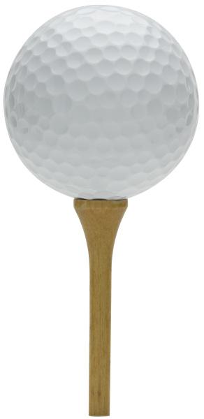 sport dello sport palla legno golf