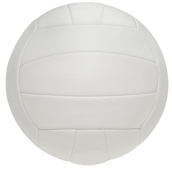 sport dello sport palla fondale di