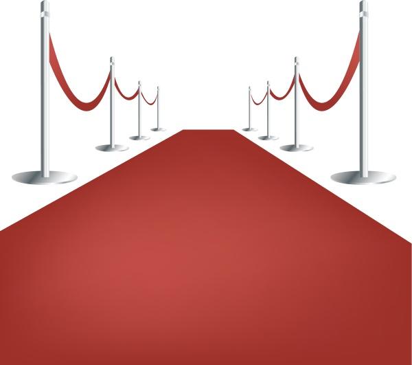 red, carpet - 10154919
