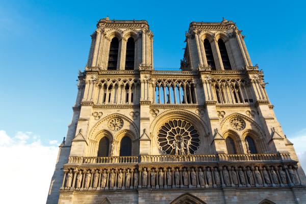 blu torre luce dettaglio religione fede