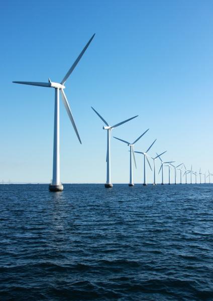 ambiente mulino a vento sostenibile vento