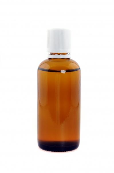 salute benessere marrone bottiglia farmaci medicina