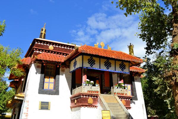 blu viaggio viaggiare storico religione religioso