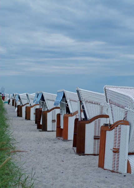 relax vacanza vacanze riva del mare