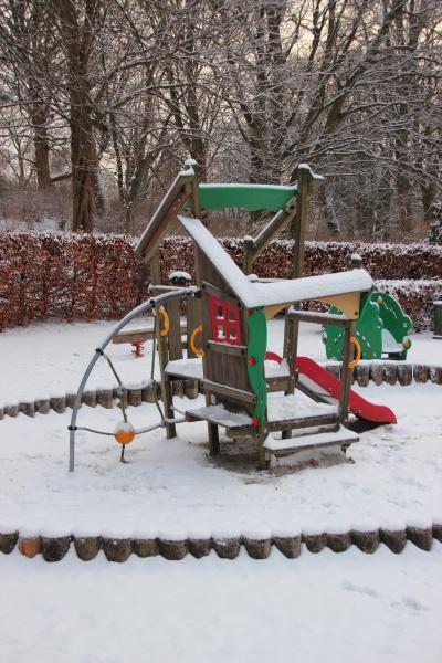 inverno quiete silenzio tranquillita congelato allaperto