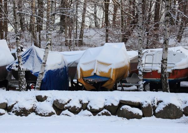 inverno marittimo nevoso gelo allaperto fuori