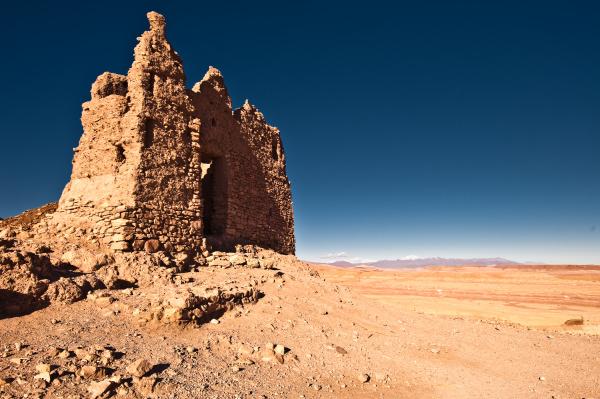 pietra sasso deserto agricoltura muro allaperto