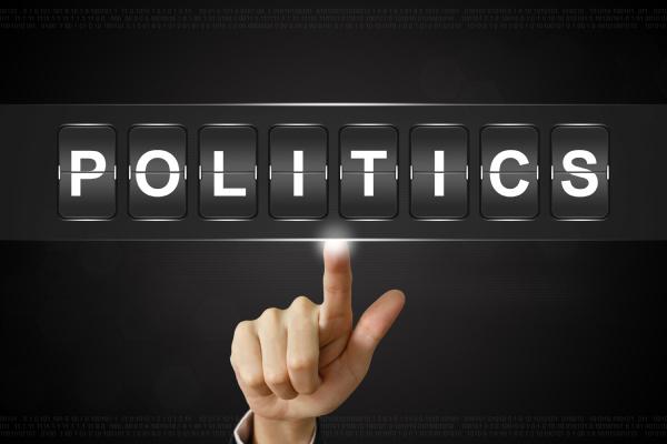 strategia politico progettazione concetto modello progetto