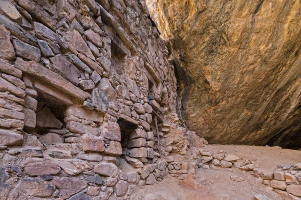 peru ande valle dellurubamba rovina inca