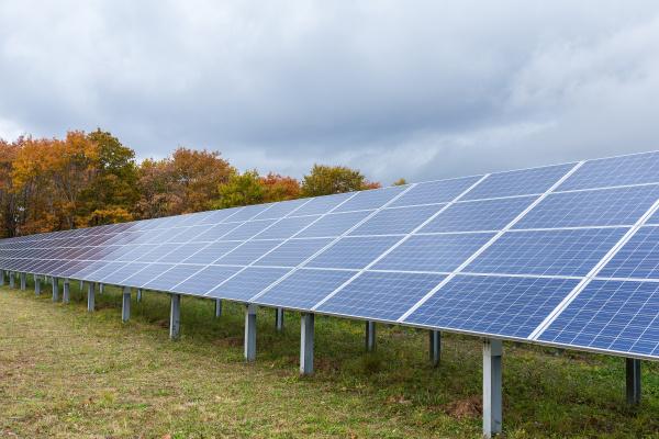 blu bio ambiente verde potenza elettricita