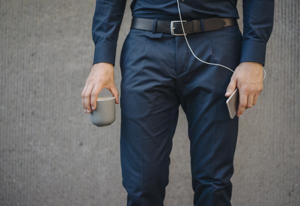 telefono persone popolare uomo umano cellulare
