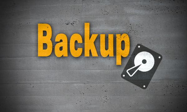 backup, su, sfondo, di, muro, di - 28215797