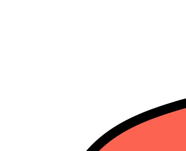 illustrazione, a, cartone, animato, di, una - 28215711