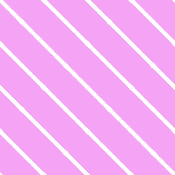 modello, di, strisce, diagonali, rosa - 28215650