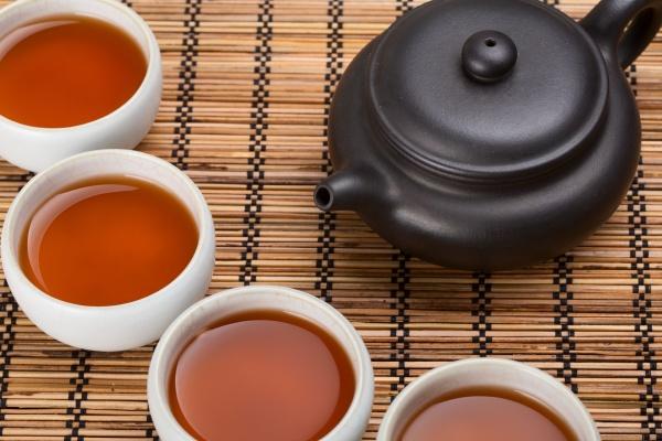 china's, tea, culture - 29750419