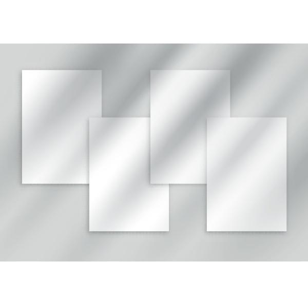 ID immagine 30594986
