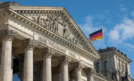 the german people 01