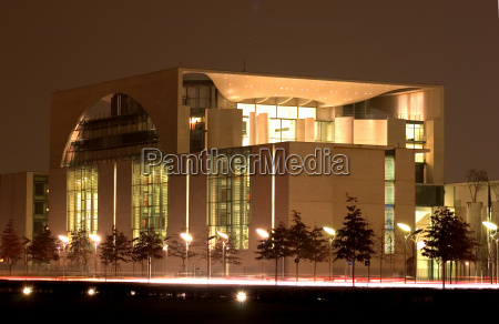federal chancellery 10