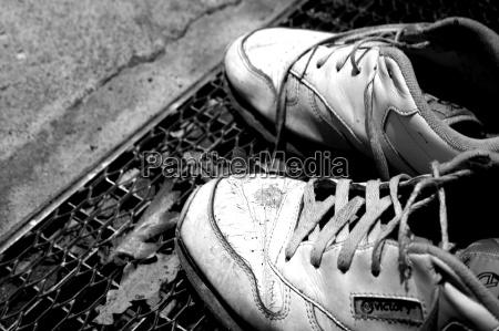 casalinga scarpe sporcizia scarpe da ginnastica