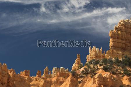 parco nazionale del bryce canyon