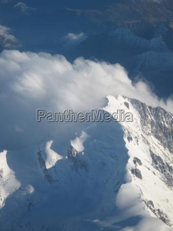 swiss alpine zoom