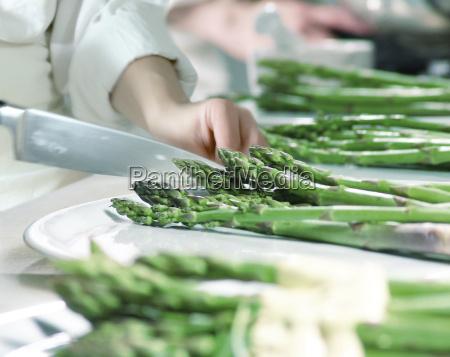 asparagi time2