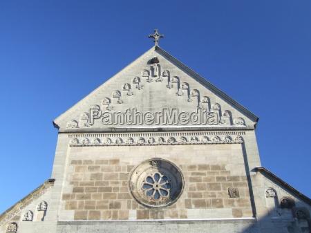 blu storia religione religioso monumento arte