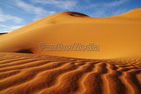 motivo sabbia