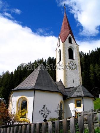 torre chiesa paradiso croce orologio grandangolo