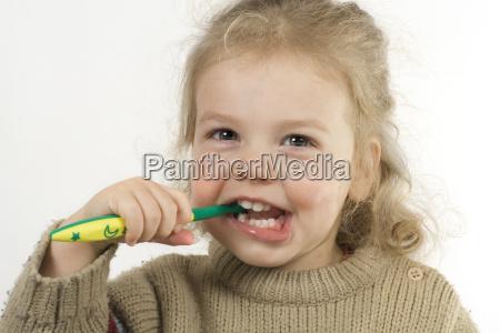 risata sorrisi fornitura bocca denti dentifricio