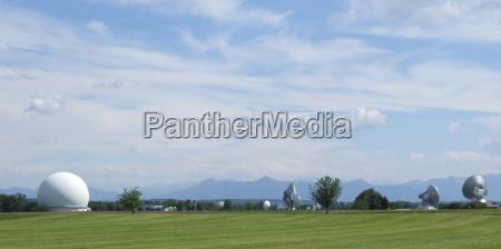 tecnologia antenna notizie antenne satellitare satellite