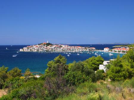 blu citta vacanza vacanze estate adriatico