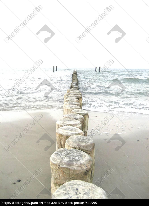 impressioni, spiaggia - 430995