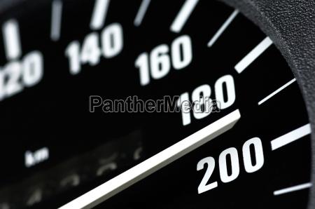 tempo 190