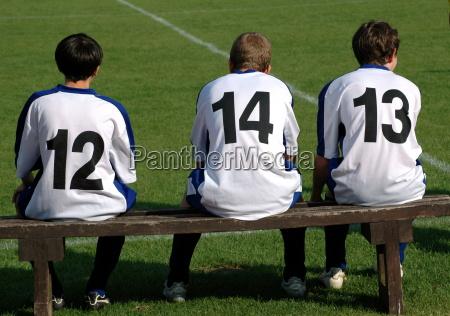 aspettare attesa gioco giocato giocare palla