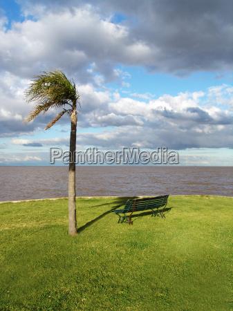 vacanza vacanze verde quiete silenzio tranquillita