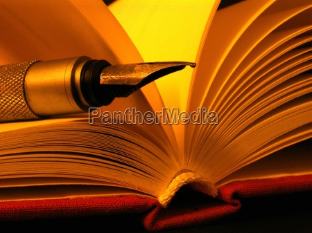 educazione arte libri romanzo lettera umanistiche