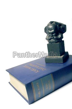 blu scrivania nero caucasico bianco busto