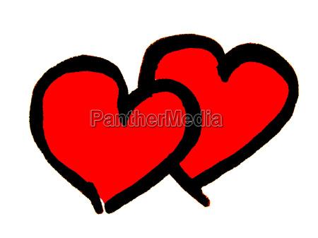 emozioni nozze matrimonio convivenza data romantico