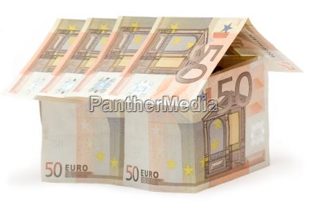 50 euro casa