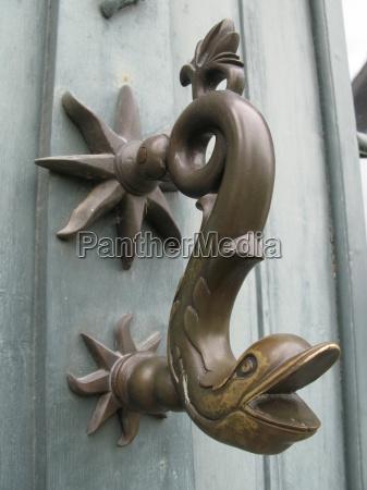 storico arte cancello portale porta ingresso