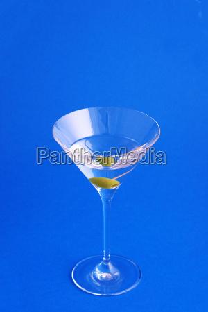 ristorante taverna bar bicchiere bere verde