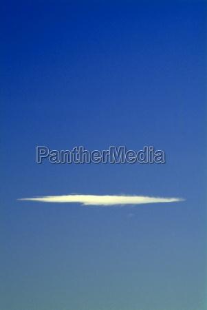 blue beautiful beauteously nice cloud blank