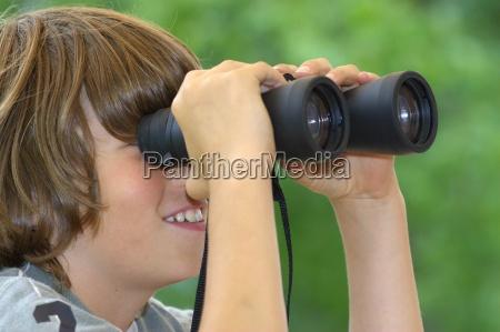 risata sorrisi tempo libero adolescente ragazzo