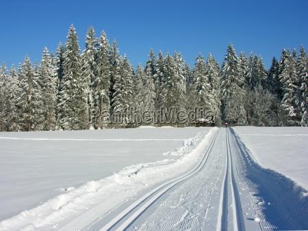 montagne vacanza vacanze inverno avvento nevoso